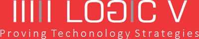 Logic V Inc